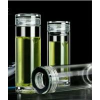 本厂专业生产玻璃水杯,设计新颖,品种齐全。蜂蜜玻璃瓶老品牌,光洁度高,质量有保障!玻璃水杯订购