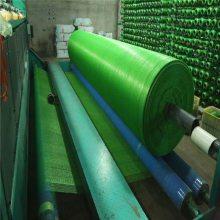 盖土网厂家 盖土遮阳网 防尘绿网