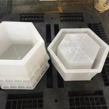 专业生产护坡砖模具,专业生产50年,好品质