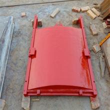 宇东水利供应1.5米*1.5米斗渠节制闸渠道铸铁闸门
