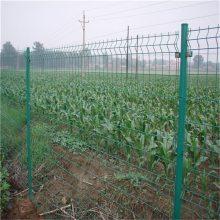 花园防护网 监狱防护网 护栏网围栏网