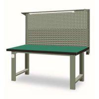 重型工作台(台面厚50mm 带挂板)SFH-1500G|SFH-1800G|SFH-2100G