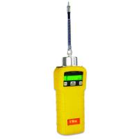 美国华瑞 VRAE 五合一气体检测仪PGM-7800/7840