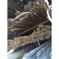 云南昆明KBG25管批发价格 材质Q235 规格25x1.2mm