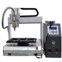 糊盒机配套用等离子清洗机-增强纸盒表面附着力