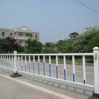 现货供应锌钢护栏锌合金市政交通护栏道路隔离栏可定做