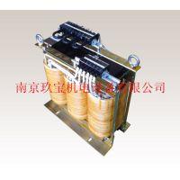 DVSC500AE41T变压器日本KASUGA电源变压器玖宝销售