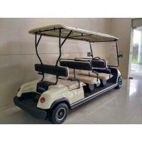 lksd电动高尔夫球车销售(太原、晋中、阳泉、晋城、平遥、大同、长治、临汾、)2座8座4座高尔夫球车