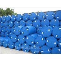 菏泽HDPE1000L吨桶翻新桶200L镀锌桶,塑料桶发货