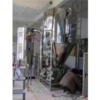脱脂乳粉专用烘干机(LPG)操作简便