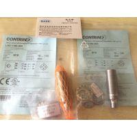 瑞士科瑞CONTRINEX光电传感器LHS-1180-303