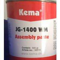丹麦KEMA HTS-1400_防卡不锈钢油膏价格