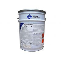 SIGMADUR 2500柔性工程聚硅氧烷面漆7725,美国PPG