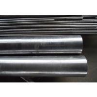316不锈钢圆棒 高韧性圆棒 耐热 耐蚀不锈钢