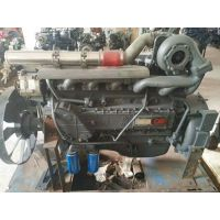 375马力潍柴WP12.375发动机 276kW大排量车用潍柴柴油机