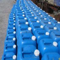 AA东莞塘厦工业液碱50%/清溪液碱厂家/清溪工业液碱的含量