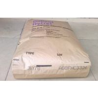 TPEE Hytrel 4056 美国杜邦 TPU TPR TPV POM PEEK PC PPS