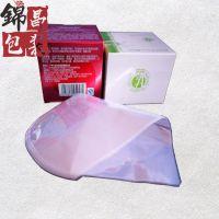 东莞供应pof热收缩膜 餐具包装膜