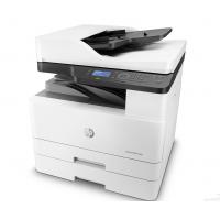 供应昆山打印机 惠普436dn A3多功能打印机 正品保证