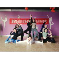 淄博哪里有专业的瑜伽馆,淄博哪家瑜伽馆好