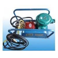 BZ36-3山西矿用阻化多用泵给力设备