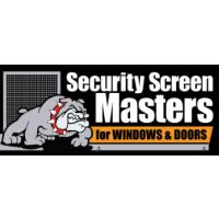 ScreenMaster正版软件,ScreenMaste代理报价格ScreenMaster购买销售,