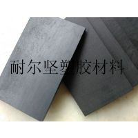 防静电PEEK板--黑色PEEK板--聚醚醚酮PEEK板-灰色PEEK板可零切