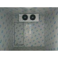 西安值得了解的冷库造价相关信息 冷藏用制冷设备 制冷压缩机