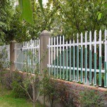 江苏省南京市玄武护栏网围墙护栏png