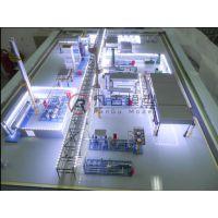 北京机械大比例设备模型金属制作哪家专业