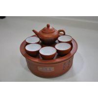 厦门库存套装茶具回收,陶瓷茶杯茶壶回收,紫砂壶茶具回收