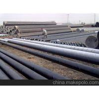 上海3pe防腐钢管 石油化工 城市建设钢管防腐