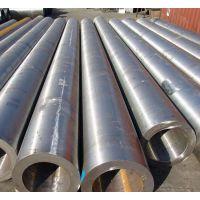 江阴q235无缝钢管 大口径无缝钢管厂家 冷拔管价格