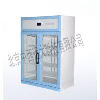 中西(LQS促销)专业阴凉恒温冷藏设备 型号:M408083-YS-1028L库号:M408083
