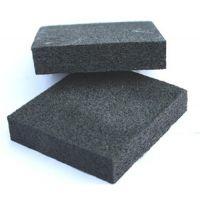 建筑沉降缝填缝板厂家@框架结构填缝板厂家@建筑沉降缝填缝板生产厂家