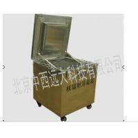中西dyp 放射性物质收纳屏蔽容器 型号:M408004库号:M408004