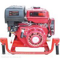 山东天盾专业生产消防水泵