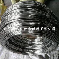日本进口SUS304不锈钢线 304不锈钢中硬线 不锈钢弹簧线