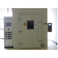 大量供应ATLAS(阿特拉斯)4000系列稳态光源太阳能模拟器(全光谱金属卤素灯)