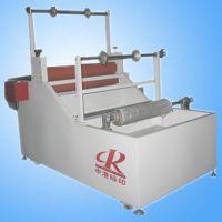 供应卷材片材两用自动收卷复膜机(覆膜机),针对平面卷对卷全自动复膜