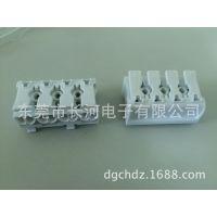 923 862 239 P02接线端子东莞长河CS350-16-100厂家主打产品 有知识产权专利