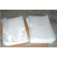 食品级PE塑料袋 全新材料定制防水PE袋 提供食品级检测报告