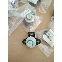 周口SCR尿素配件|博士2.2压力传感器配件