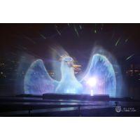 镭士兰水幕设备激光灯