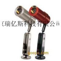 操作方法RYS-NetSafety型紫红外复合火焰探测器生产厂家