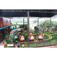 大型游乐设备过山车 户外游乐设备 室外游乐设备 公园游乐设备厂