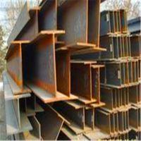 重庆销售工字钢 矿工钢 规格齐全