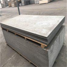 错过全世界也不能错过长沙用的加厚水泥纤维板,loft楼层板