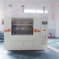 厂家直销H-2020型自动拉铆机 自动旋铆机厂家 青海