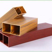 集成墙板(绿可木,环保木)竹纤维地板系列